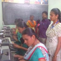 Theni District Typewriting Institute