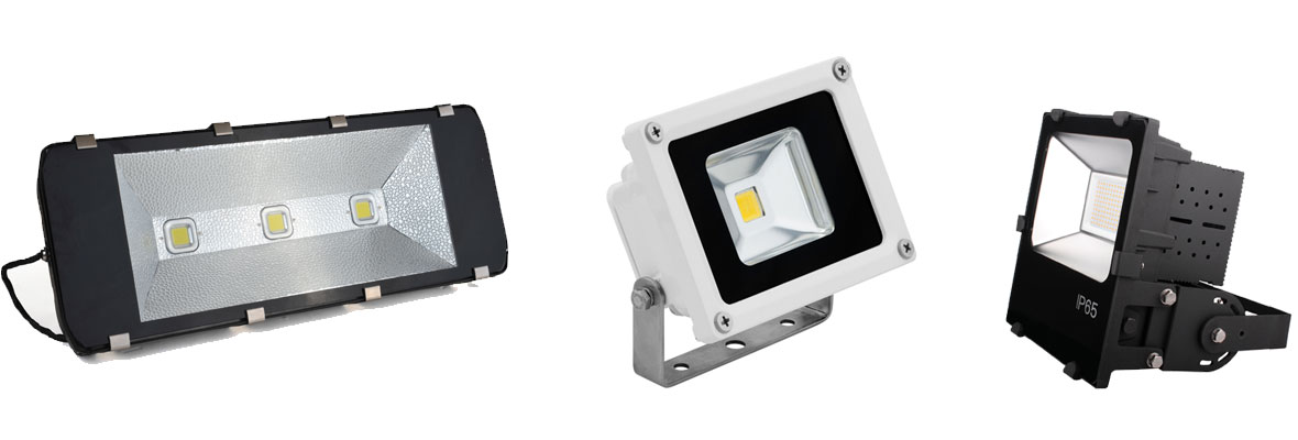 Led flood light suppliers bodi