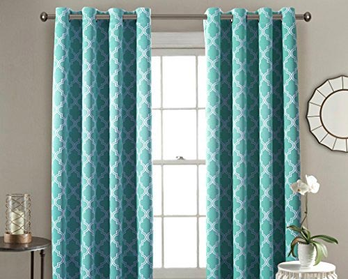 Madurai Embroidery Curtains suppliers Palani