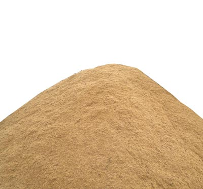 river sand suppliers