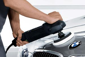 Theni District Car Care and Service