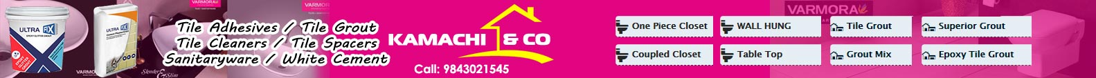 Cumbum-Building-Material-Dealer-Chinnamanur