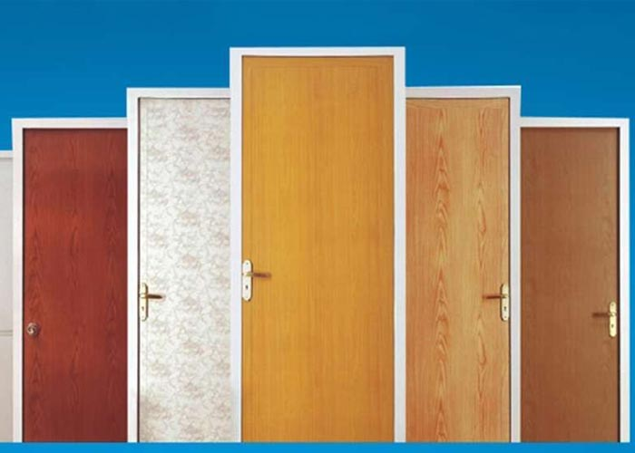 Ready-PVC-Door-cumbum