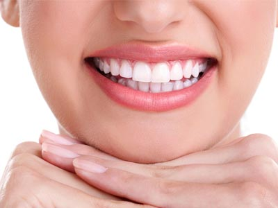 Oral Surgery in theni