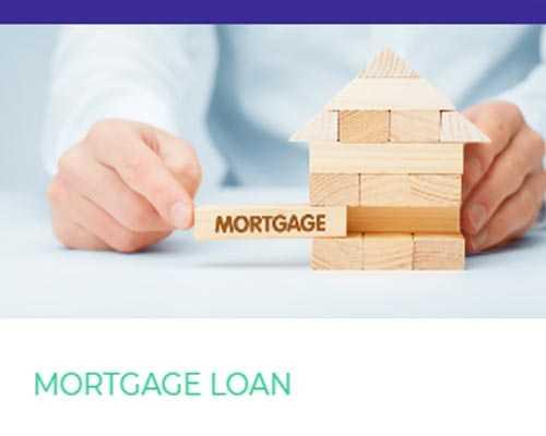 Mortgage loan service madurai usilampatti