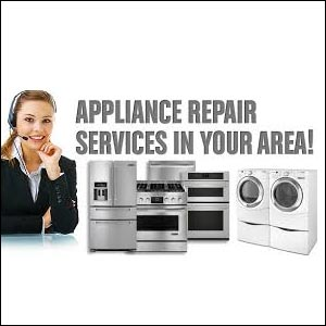 Home appliance service centre chinnamanur