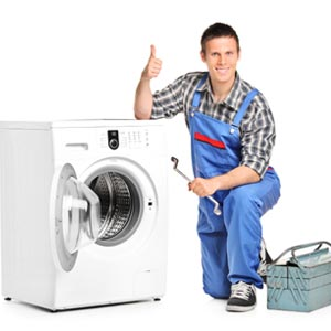 washing machine repair Periyakulam