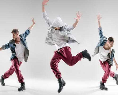Theni Hip Hop Dance Courses Cumbum
