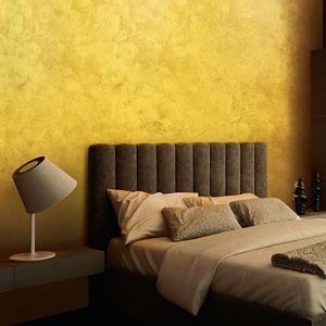 Asianpaint Colour Combination For Bedroom