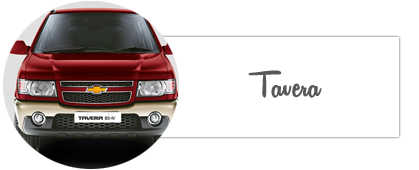 Tourist-Car-Operator-Cumbum