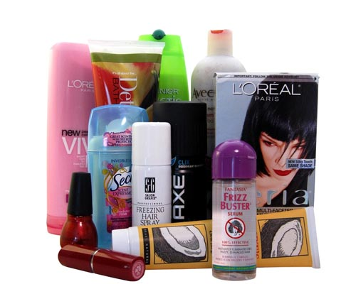 Personal Care Products Buy Chinnamanur