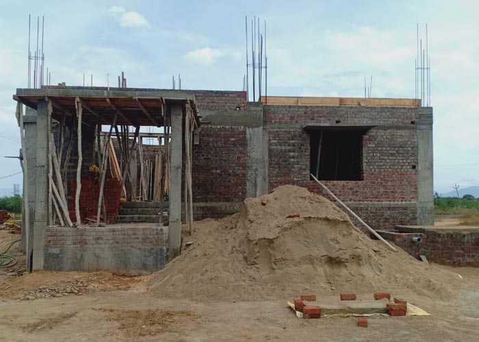 Sk Engineering & Construction