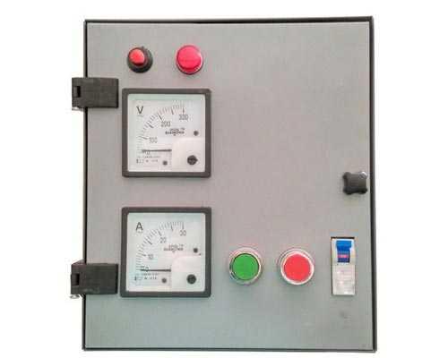 Batlagundu Submersible Pump Panels board sales theni