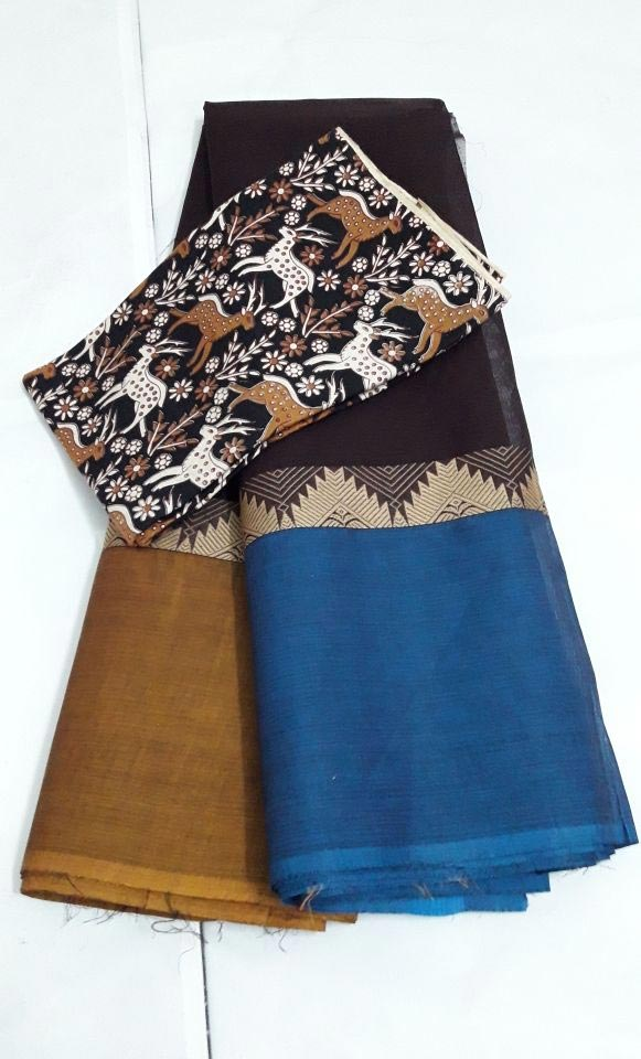 Weaving Finery Sarees sales palani