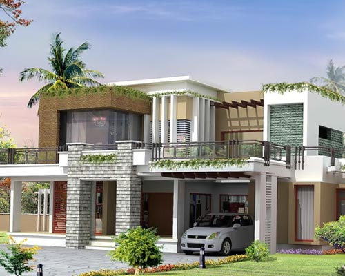 Premium-Luxury-Builders-Theni-cumbum
