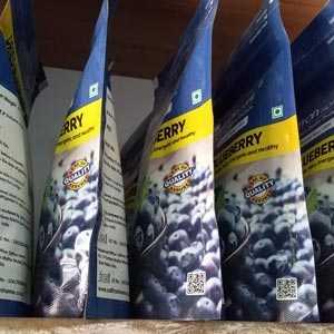 Dindigul Green Cardamom Wholesale Suppliers Kerala