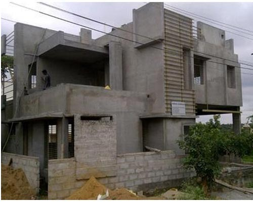 Leading-Building-construction-virudhunagar