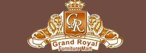 Affordable Furniture Shop Cumbum Steel Furniture