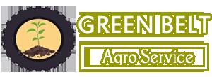 Agro Service Solution Theni