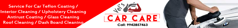 Best-Car-Care-in-theni-Chinnamanur-Chinnamanur
