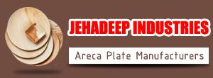 Areca Plate Manufacturers Theni Tamil Nadu