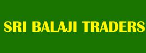 Balaji Traders Ghee Shop Bodinayakanur