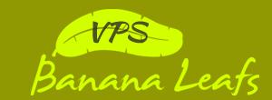 Banana Leafs Suppliers Madurai