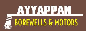 Best Borewell Contractor Bodinayakanur