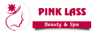 Best Bridal Makeup Expert Beautician