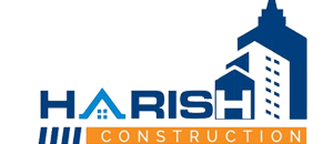 Best Builders Ramanathapuram Leading Construction Company