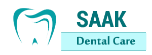 Best Dental Clinic Periyakulam Dentist