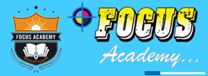 Best Educational Academy Periyakulam