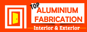 Best Interior Decorator Idukki ACP Work Dealer