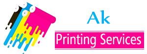 Best Offset Printing Service Bodinayakanur