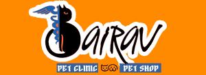 Best Pet Care Specialist Leading Pet Shop