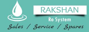 Best Ro System Dealer Chinnamanur Ups Service