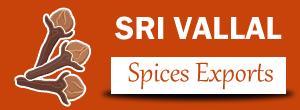 Best Spices Exports Bodinayakanur