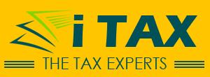 Best Tax Accounts Consultant Theni Cumbum