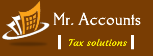 Best Tax Business consultant theni