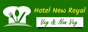 Best Vegetarian Hotel Uthamapalayam