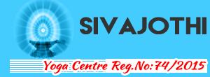 Best Yoga Trainer Bodinayakanur Treatment Hospital