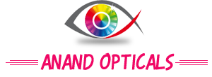 Bodinayakanur Best Opticals Theni Eye Testing