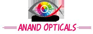 Bodinayakanur Best Opticals Theni Eye Testing