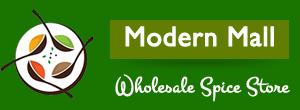 Bodinayakanur Cardamom Spices wholesale Suppliers