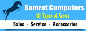 Bodinayakanur Computer Service Centre