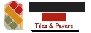 Bodinayakanur DESIGNER TILES & PAVERS