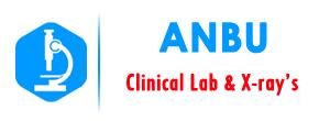 Bodinayakanur Diagnostic Center For Blood Test