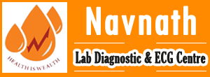 Bodinayakanur Diagnostic Lab Ecg Centre Expert Lab technician
