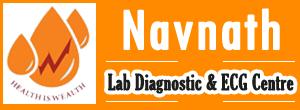 Bodinayakanur Diagnostic Lab Ecg Centre Expert Lab technician