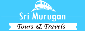 Bodinayakanur Leading Travels Agency Munnar Honeymoon package
